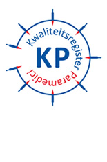 logo-krp