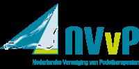 Logo NVVP